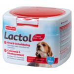 Beaphar Lactol Milk Puppy