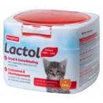 Beaphar Lactol Milk Kitten