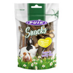 Puik Snacks Chew And Play Linde