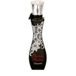 Christina Aguilera Unforgettable Eau de Parfum Spray