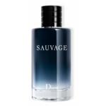 Dior Sauvage Eau de Toilette Spray