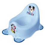 Keeeper Plaspotje Mickey Mouse