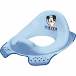 Keeeper Toilettrainer Mickey Mouse