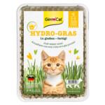 GimCat Hydro-Gras