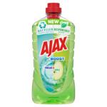 Ajax Allesreiniger Boost Azijn en Appel