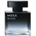 Mexx Black for Men Eau de Toilette Spray