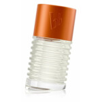 Bruno Banani Absolute Man Eau de Toilette Spray  50 ml