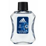 Adidas UEFA N6 Eau de Toilette Spray