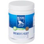 Beyers Brewer's Yeast voor Duiven