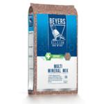 Beyers Multi-Mineralen Mix voor Duiven