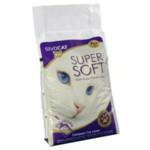 Sivocat Kattenbakvulling Super Soft Babypoeder