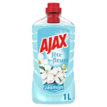 Ajax Allesreiniger Fete de Fleur Jasmijn