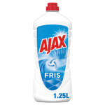 Ajax Allesreiniger Classic