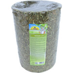 JR Farm Hooitunnel Groot  750 gr