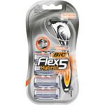 Bic Scheermes Flex 5 Hybrid