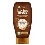 Garnier Loving Blends Conditioner Gember Boost