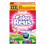 Witte Reus Waspoeder Color