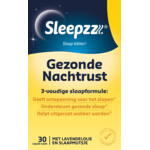 Sleepzz Gezonde Nachtrust