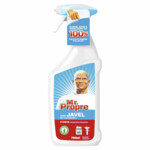 Mr. Propre Allesreiniger Spray met Bleekmiddel