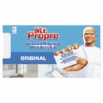 Mr. Propre Schoonmaakmiddel Wondergom Original