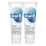 Oral-B Tandpasta Tandvlees & Glazuur Repair