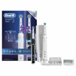 Oral-B Elektrische Tandenborstel Cross Action 5900 Duo