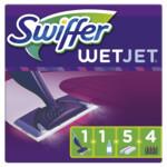 Swiffer Stof-wis Systeem Vloeren Starter Kit