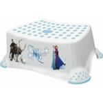 Keeeper Kinder Opstapje Frozen
