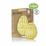 ecoegg Laundry Egg Geurloos