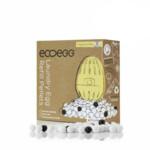 EcoEGG Laundry Egg Navulling Geurloos
