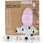 EcoEGG Laundry Egg Navulling Spring Blossom
