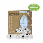 EcoEGG Laundry Egg Navulling Fresh Linnen