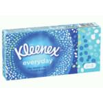 Kleenex Zakdoekjes Every Day