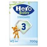 Hero Baby Standaard 3 Peutermelk (12+ mnd)