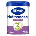 Hero Baby Nutrasense 3 (12-24 maanden)