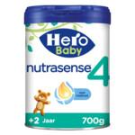 Hero Baby Nutrasense 4 Peutermelk (vanaf 24 mnd)
