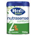 Hero Baby Nutrasense Comfort 2 (6-12 maanden)