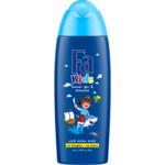 6x Fa Kids Douchegel & Shampoo Pirate  250 ml