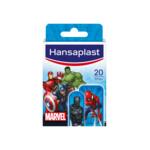 Hansaplast Kinderpleisters Marvel