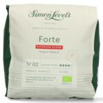 Simon Levelt Kofie Pads Forte