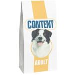 Content Hondenvoer Adult