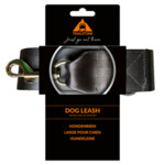 Trailstone Dog Leash