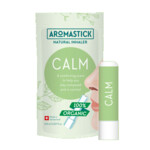 Aromastick Inhaler Calm  0,8 ml