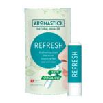 Aromastick Inhaler Refresh  0,8 ml