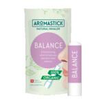 Aromastick Inhaler Balance  0,8 ml