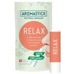 Aromastick Inhaler Relax