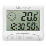 Medisana Digitale Thermohygrometer HG 100