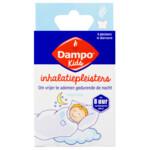 Dampo Inhalatiepleisters