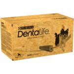 DentaLife Kauwstaaf Voordeelverpakking Medium 12 - 25 kg