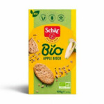 Schar Bio Apple Bisco